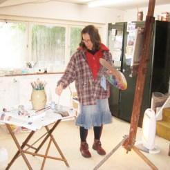 First Floor Studio 2