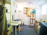 First Floor Studio 3c
