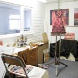 First Floor Studio 4