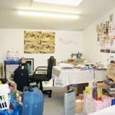 First Floor Studio 6a
