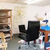 First Floor Studio 7