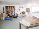 First Floor Studio 8
