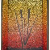 Andrew Palmer, 'Sunrise'