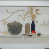 Lavinia Gaillie, 'Archaeology'