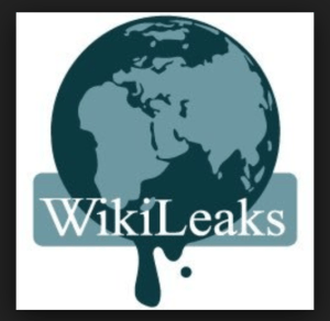 WikiiLeaks