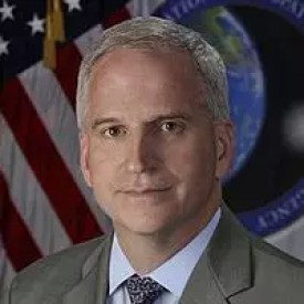 Robert Cardillo