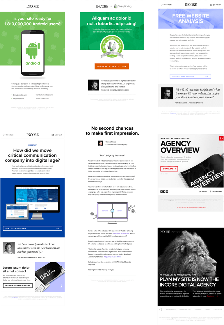 incore_newsletters
