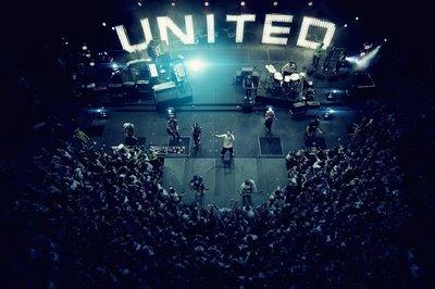 hillsong-united1