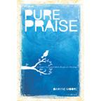 pure_praise_144
