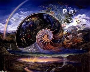 Image result for prophetic dreams images