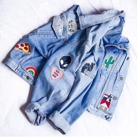 patched-denim-jacket