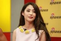 li_xin_ai_41403