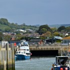 West Bay May 201511