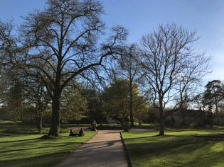 Oxford March 2017 - 132