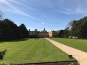 Oxford March 2017 - 42