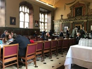 Oxford March 2017 - 70