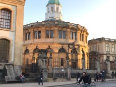 Oxford March 2017 - 87