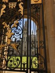 Oxford March 2017 - 90