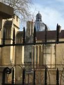 Oxford March 2017 - 97