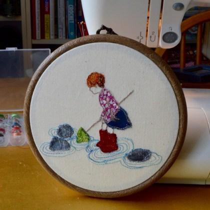 crafts-6