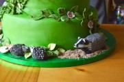 wedding-cake-2-finished-4