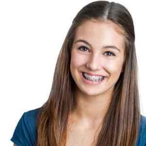 hair-removel-for-teen-girls-mobile