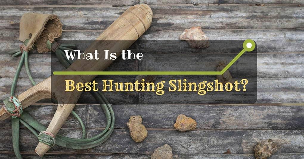 best-hunting-slingshot
