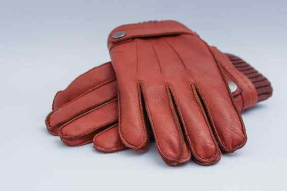 mens-leather-gloves
