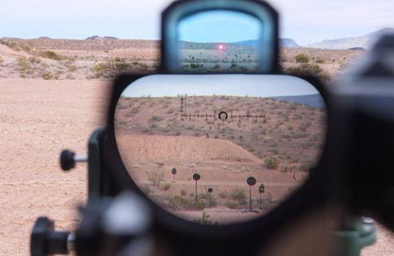choose-a-rifle-scope