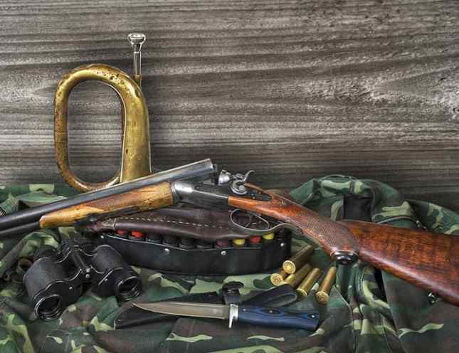 Dehumidifiers-for-Shielding-Your-Guns