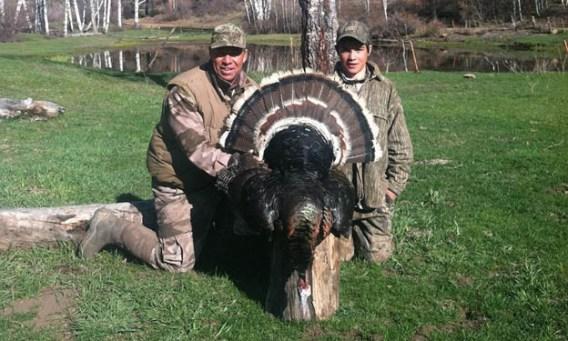 turkey-hunting-season