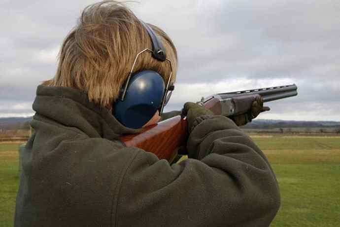 A Few Useful Tips on Shotgun Patterning
