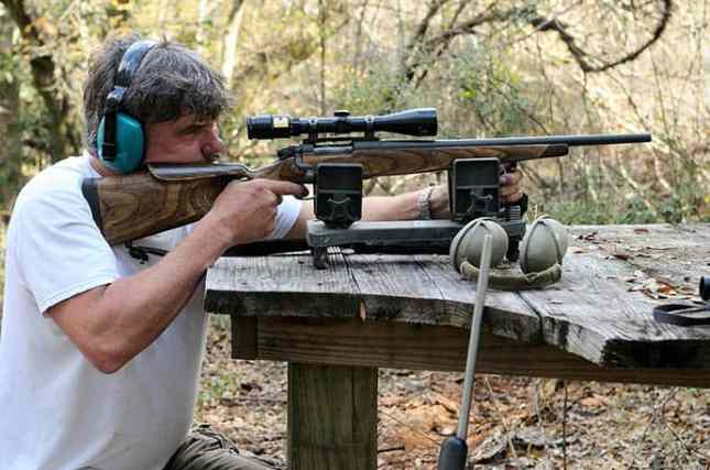 410ayx3iAWL Excellent Things That The Top Seven Best Scope For 308 Can Offer You