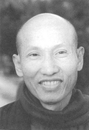 Thay Giac Thanh