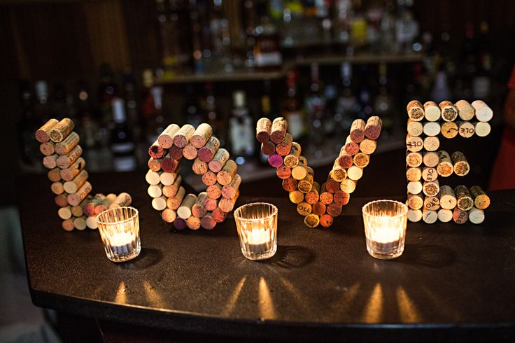 35+ Awesome LOVE Letters Wedding Decor Ideas