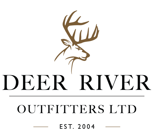 Deer River Outfitters