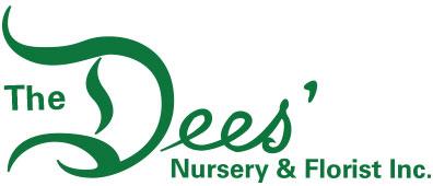 Dees' Nursery