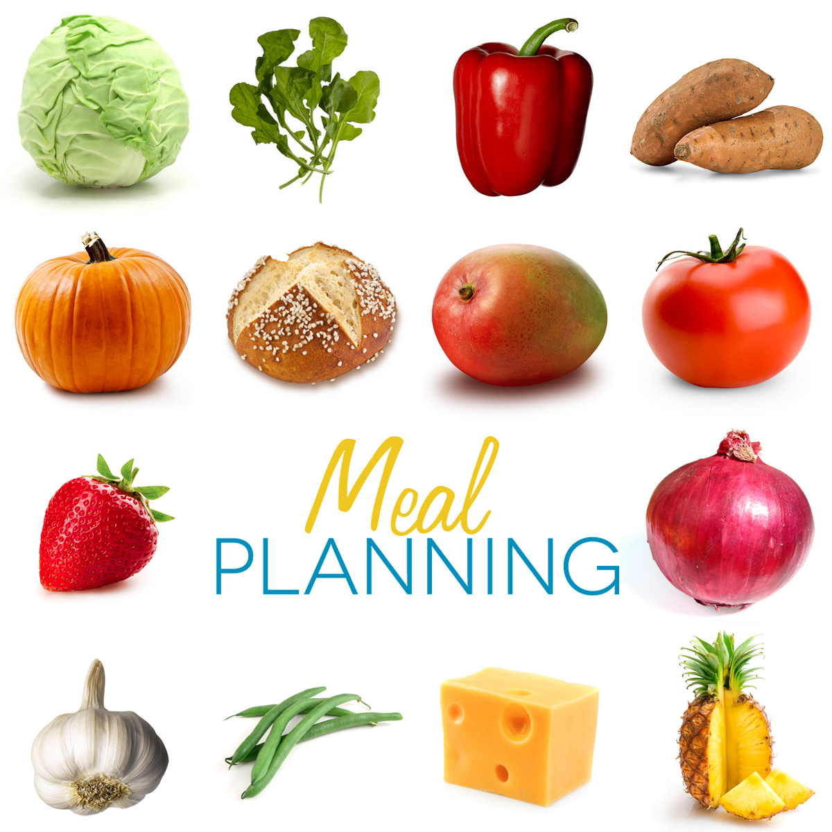 Mealplanning Eatvespire