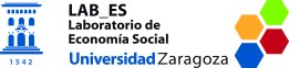 logo-lab_es