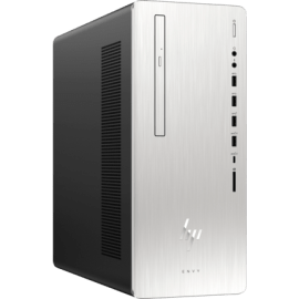 HP ENVY 795-0039C TOWER