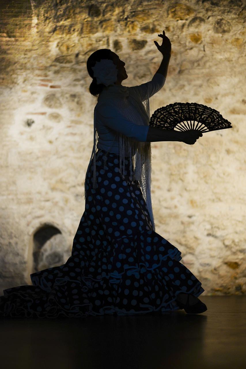 Tradición y cultura andaluza: El Flamenco