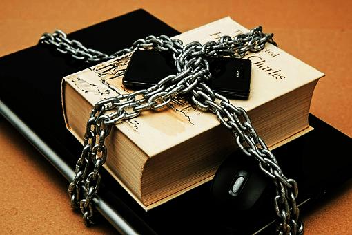 8 Consejos de Seguridad Cibernética para Viajeros de Negocios