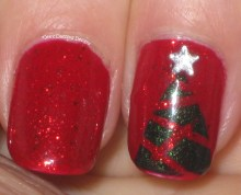 ChristmasTree-3