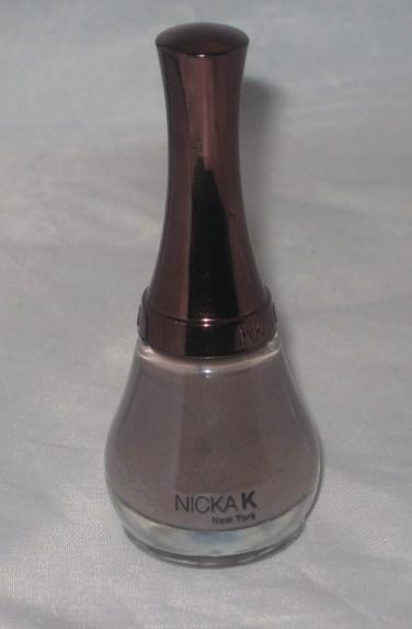 NickaK-1