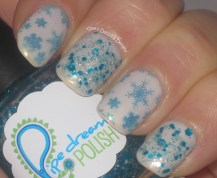 PipeDreamPolishShinyFrozenSnowflakes-3