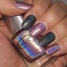 ColorClubBeyondMissBliss-5