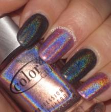 ColorClubBeyondMissBliss-6