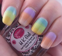 Easteregggradient-2
