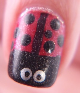 Ladybug-3