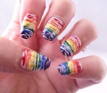 rainbow-2